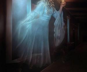 fantasy, خيال, and imagine image