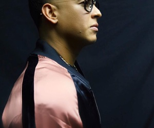 thebest, daddyyankee, and thebigboss image