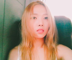 k-pop, jeon somin, and somin image