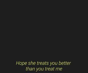 Lyrics, she, and anne-marie image