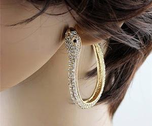 earrings, tidestore reviews, and tidestorereviews image