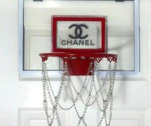 basket, sport, and Basketball image