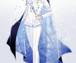 prince diamond image