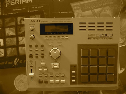 2000, akai, and beige image