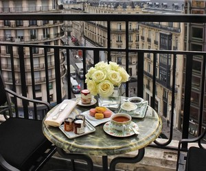 beautiful, france, and glamour image