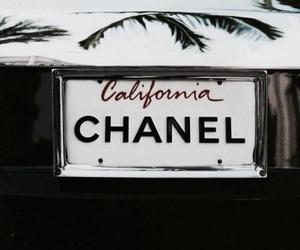 california, car, and carro image