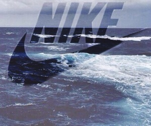 nike and wallpapers image