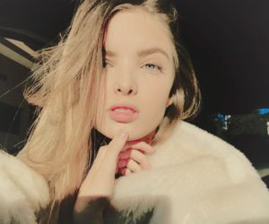 psd and giovanna chaves image