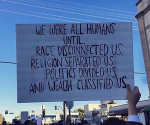 quotes, humans, and religion image