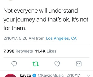 quotes and the chainsmokers image