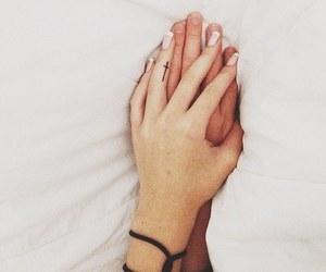 love, couple goals, and Awakening image