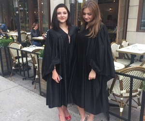girls, goals, and grad image