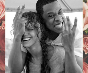 beyonce knowles, carter, and low quality image