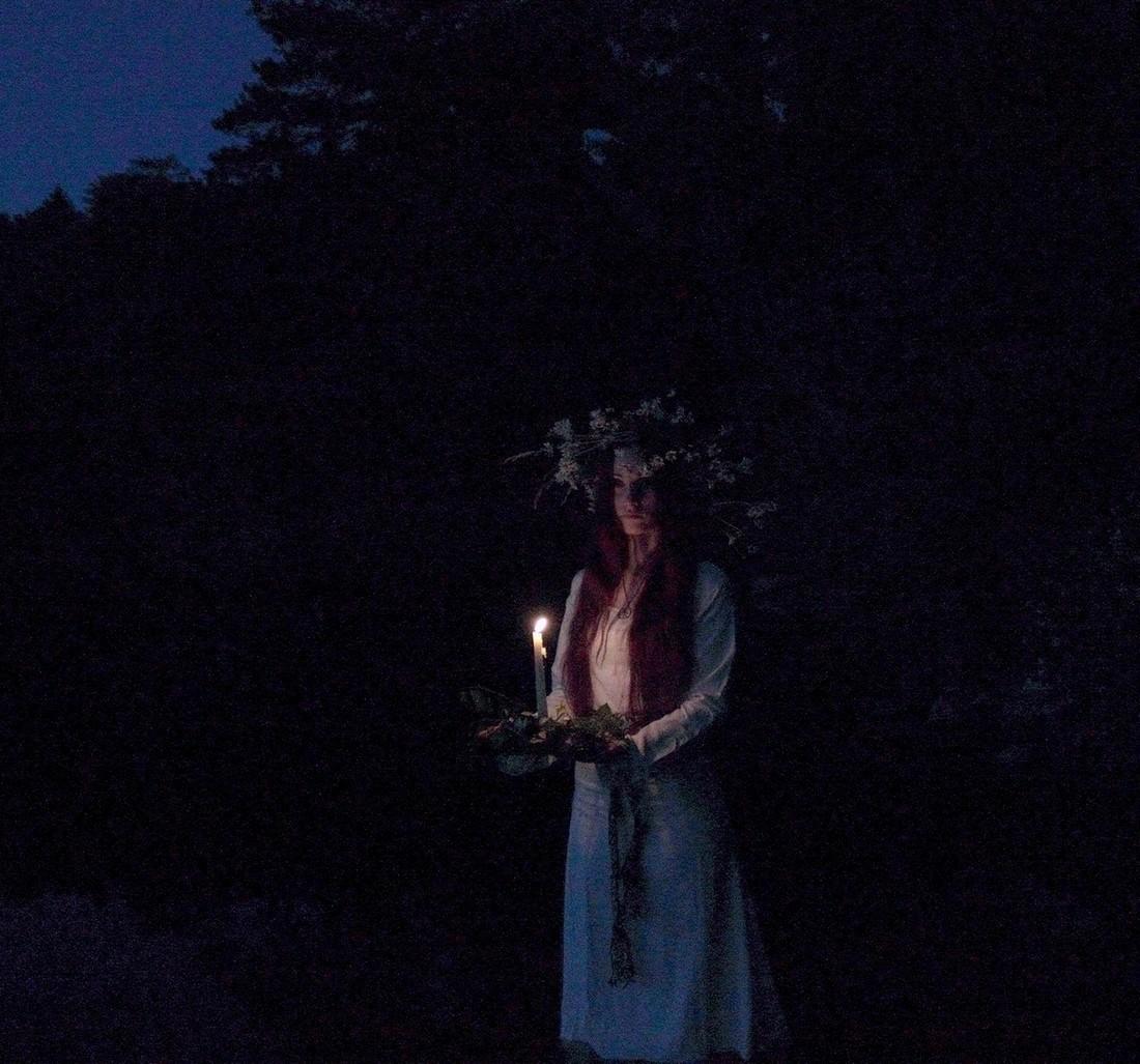 books, Fairies, and magic image