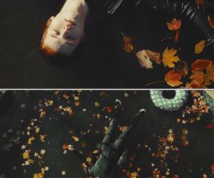 Gotham and cameron monaghan image