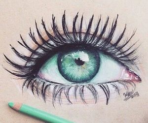 26 Images About Disegni Artistici On We Heart It See More About