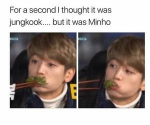 funny, kpop, and SHINee image