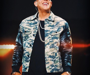 daddy, thebest, and daddyyankee image