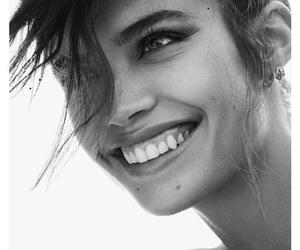 model, sara sampaio, and girl image
