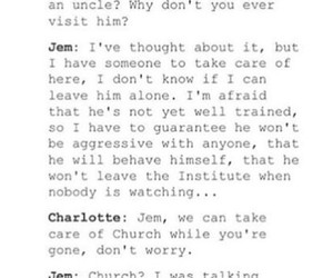 charlotte, funny, and jem image