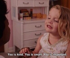 141 Images About Movie Tv Quotes On We Heart It See More About