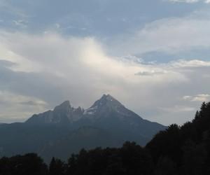 berchtesgaden image