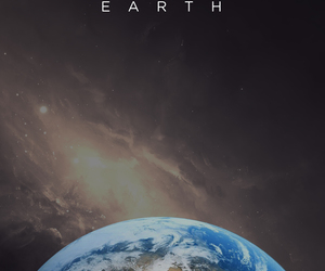 earth, space, and wallpaper image