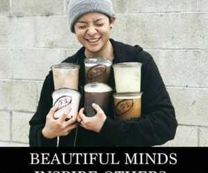 frases, amber liu, and f (x) image