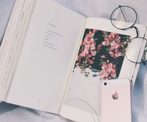 note to self, rose gold, and aesthetic image