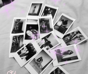 instax and friends image