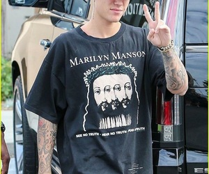 justin bieber, beliebers, and boy image