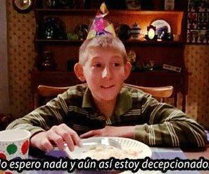 quotes, malcolm in the middle, and funny image