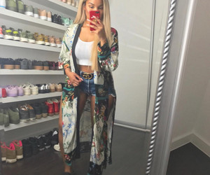 outfit, ootd, and sherlinanym image