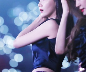 girls generation, kpop, and SM image