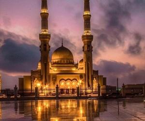 masjid image