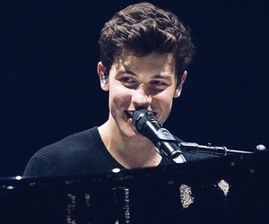illuminate, singer, and shawn mendes image