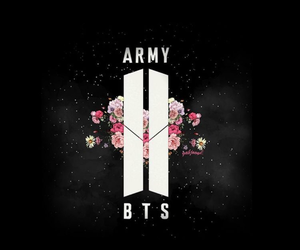 army, wallpaper, and btswallpaper image