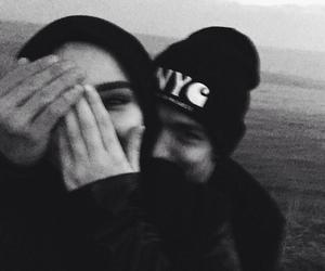 couple, love, and golovkova image