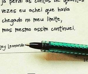 frase, limite, and continuar image