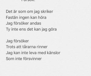 depp, svenska, and sverige image