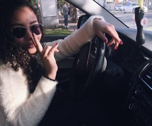 bmw, car, and carro image