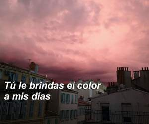 frases, love, and days image