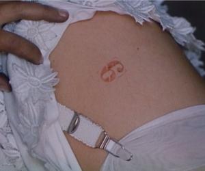 6, film still, and garter image