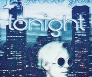 r5, riker lynch, and need you tonight image