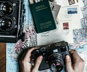camera, photography, and كاميرا image