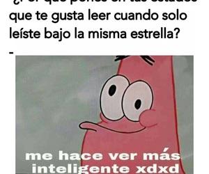 ➰, mundanos, and memes literarios image