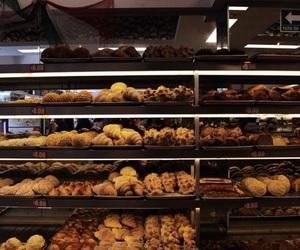 bread, breakfast, and cultura image
