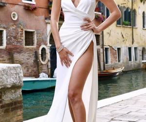 roma, cute+pretty, and hot+sexy image