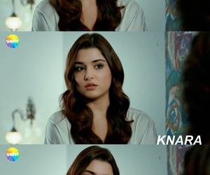 istanbul, series, and handeercel image