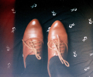 shoes, hipster, and beautiful image